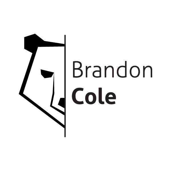 Brandon Cole