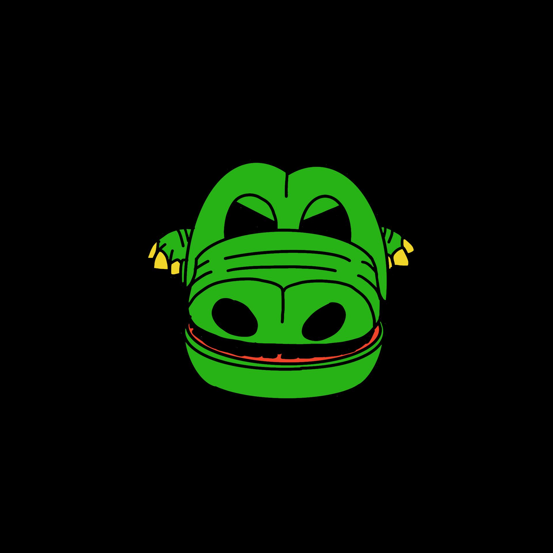 Chenyu Sun - Swift/ios: Crocodile Dentist Game