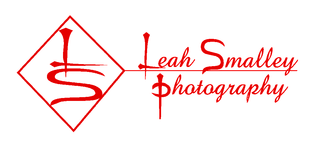 Leah Smalley