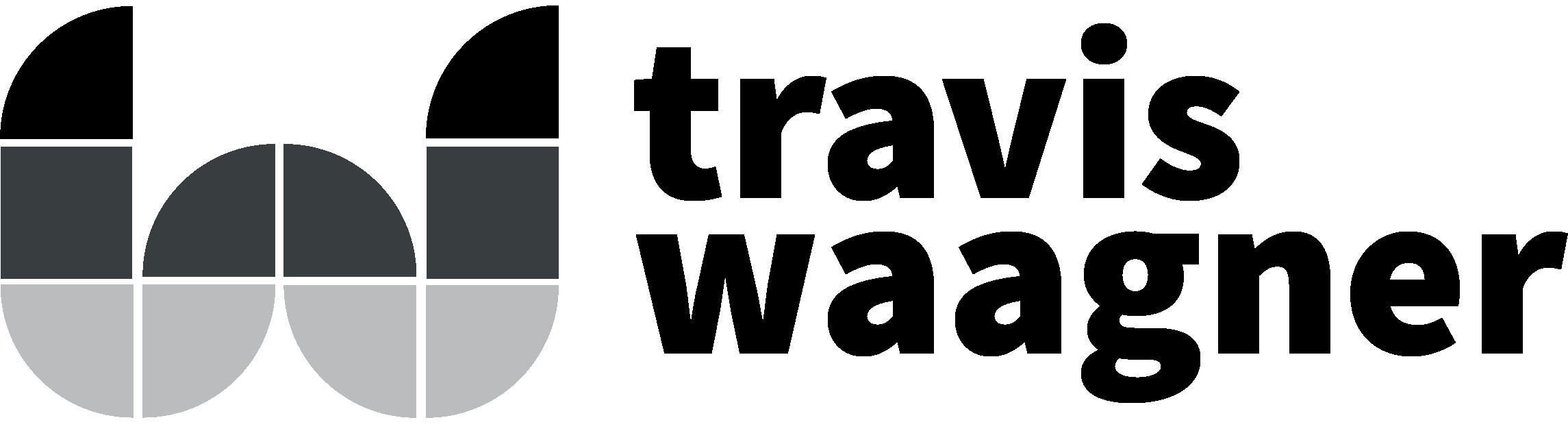 Travis Waagner