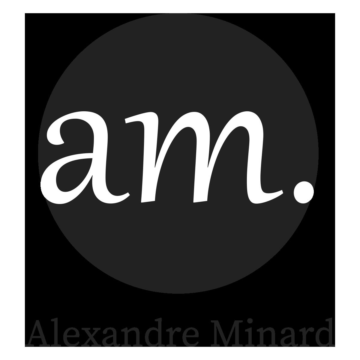 Alexandre Minard