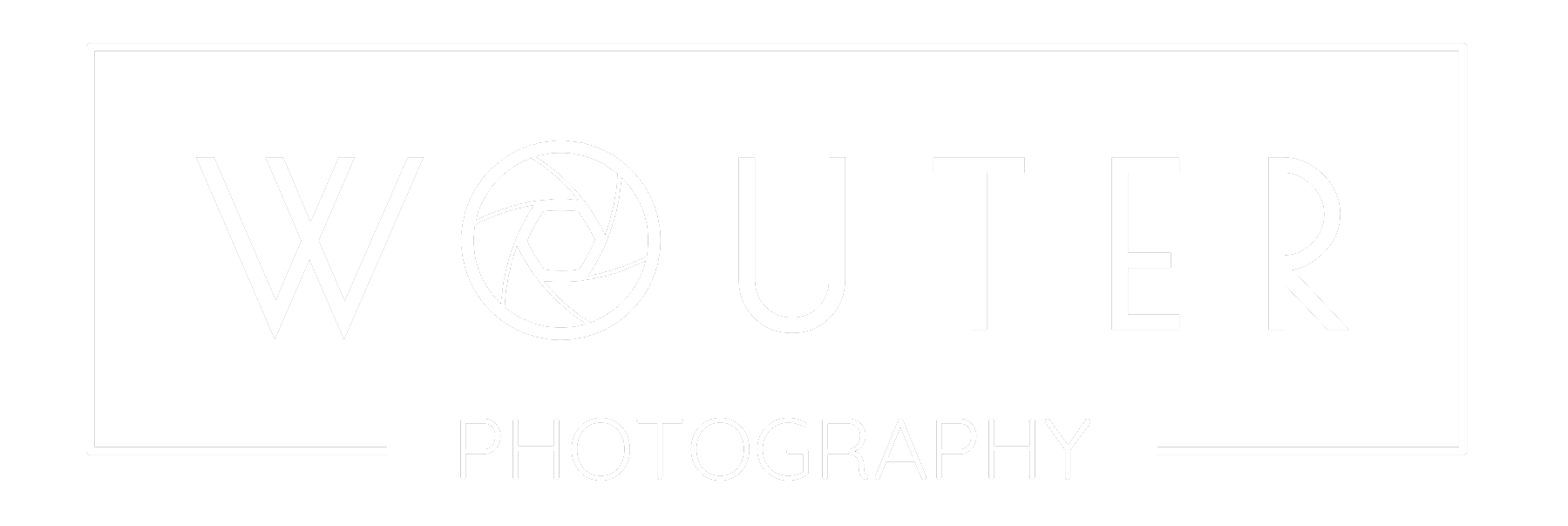Wouter Photography