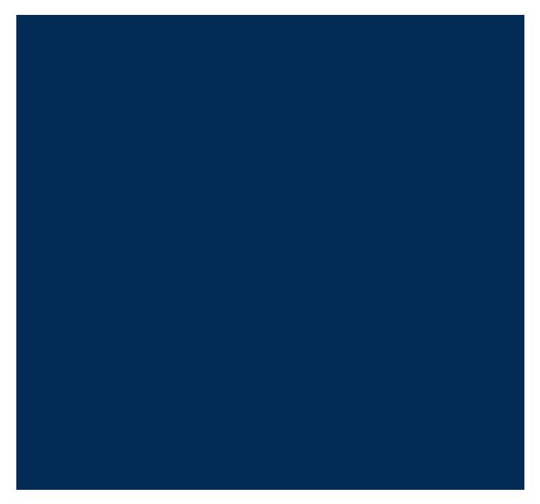 Ella Talmi