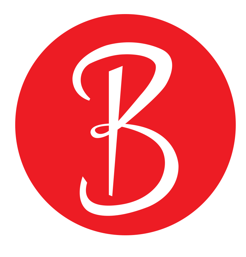 Beth Brousil