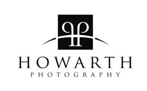 Gavin Howarth