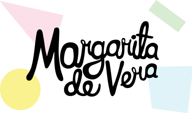 Margarita De Vera