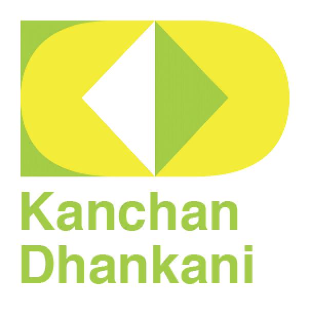 kanchan dhankani