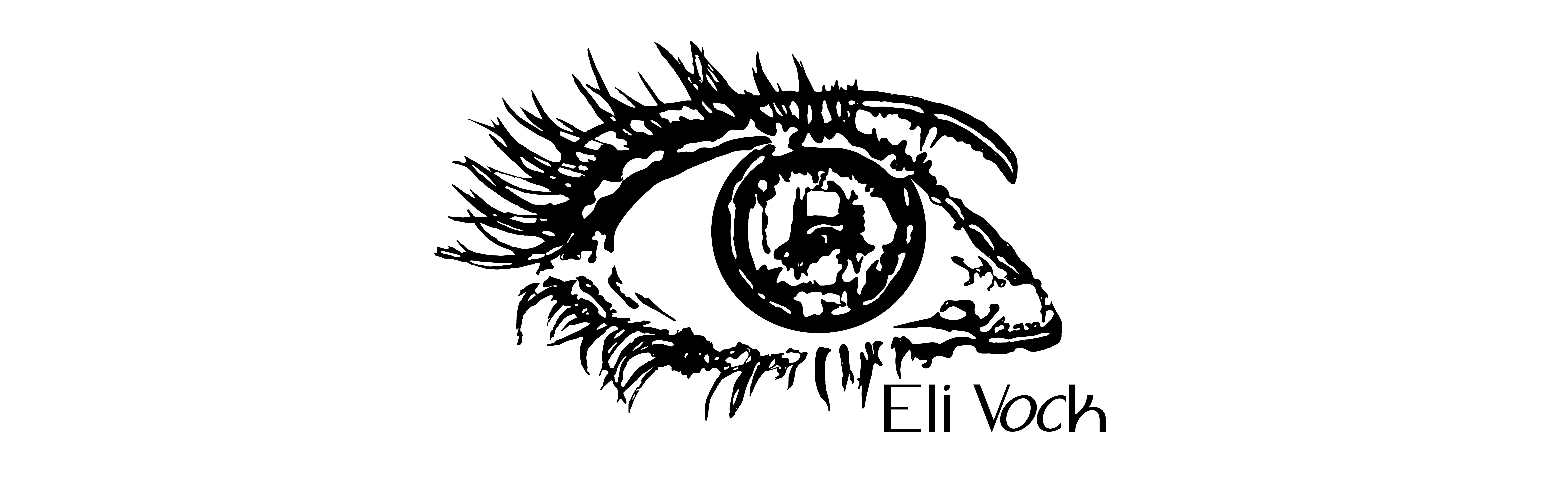 Eli Vock