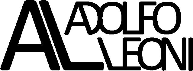Adolfo Leoni