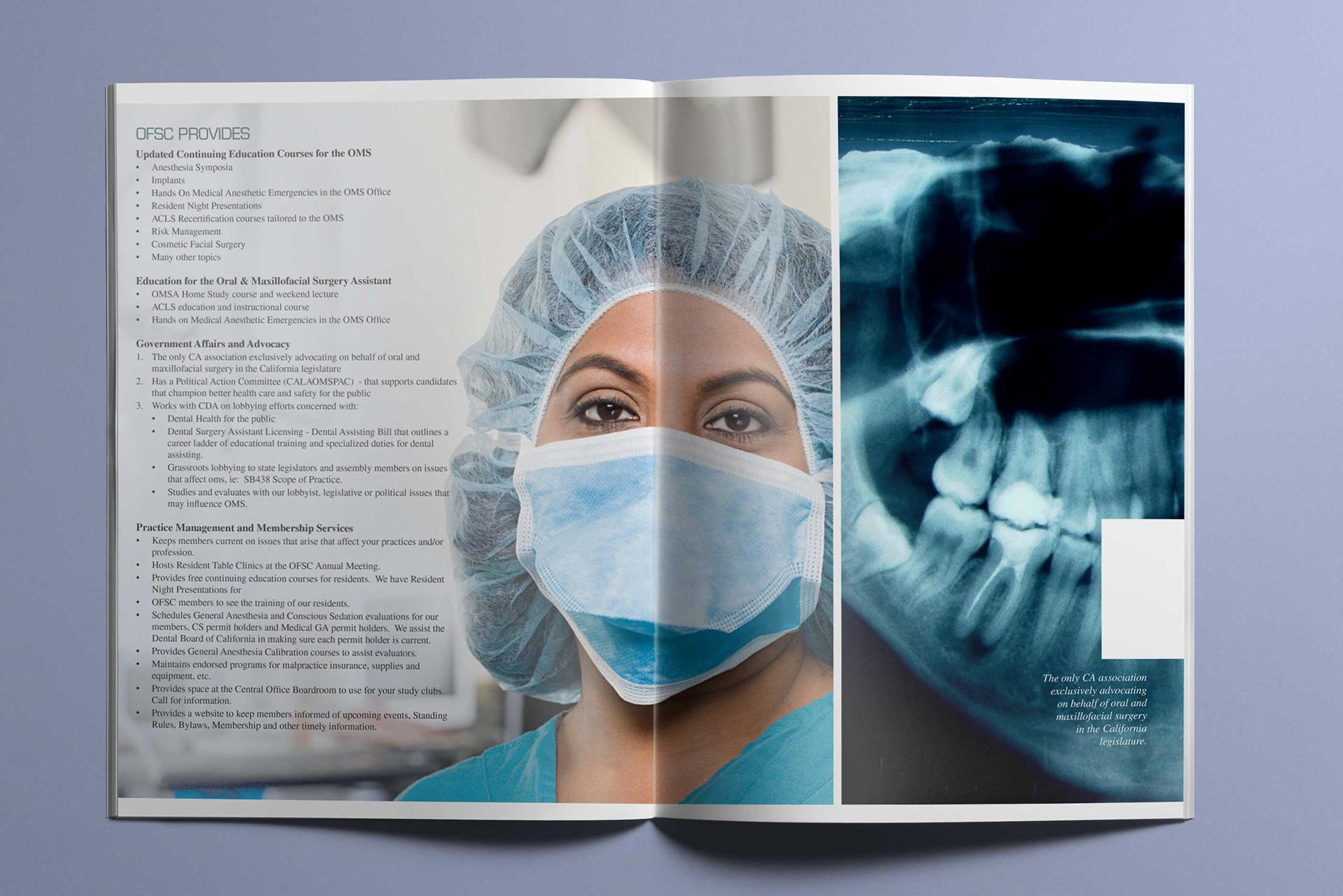 Oral facial surgery associates kentucky — 14