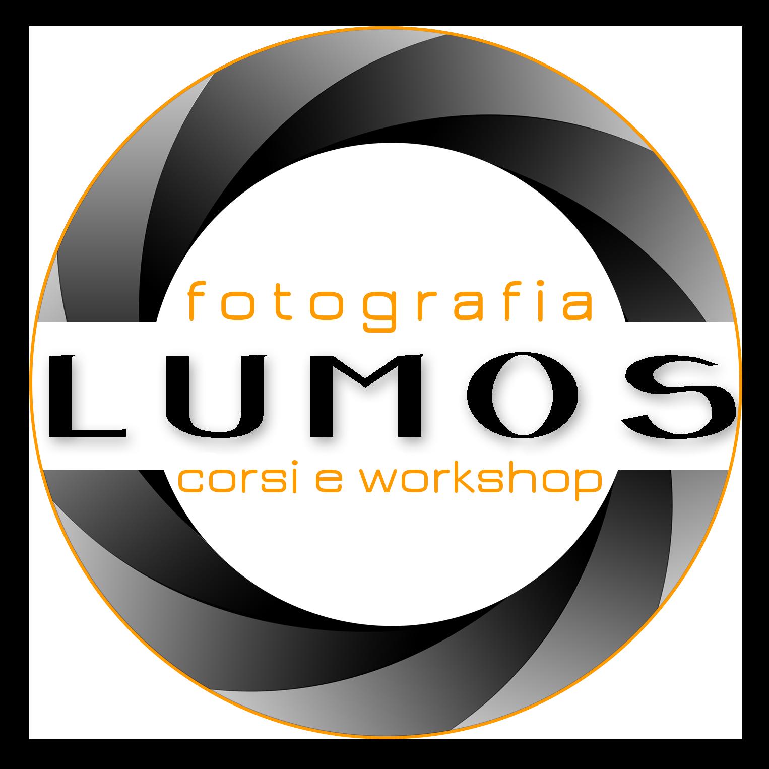 Lumos Fotografia
