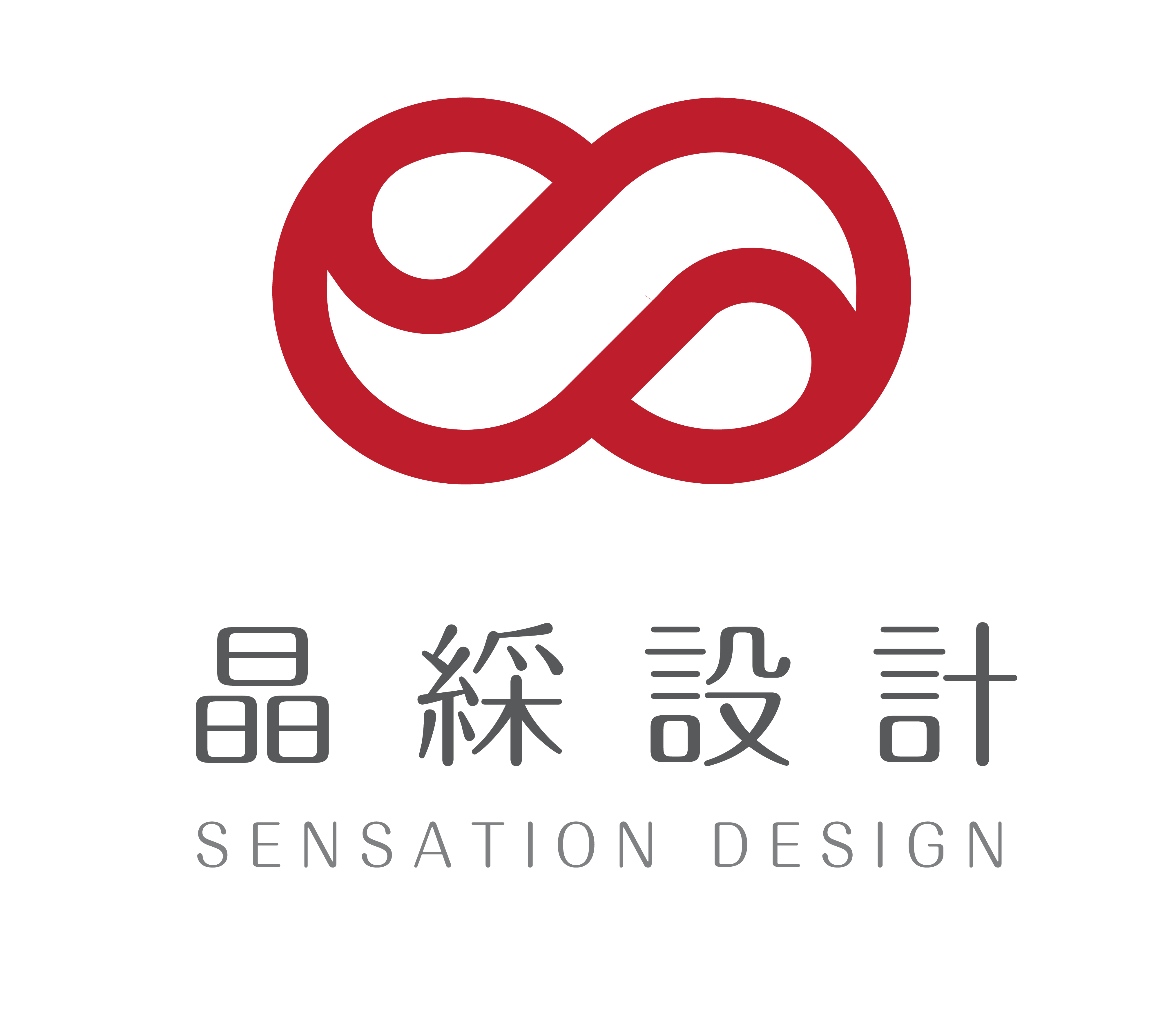 Sensation Design Co.,Ltd.