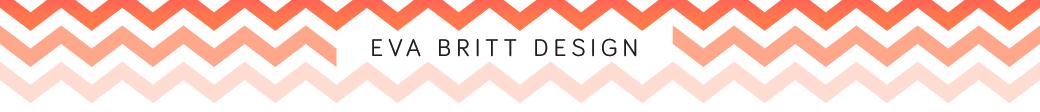 Eva Britt Design