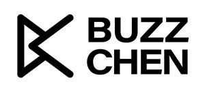 Buzz Chen