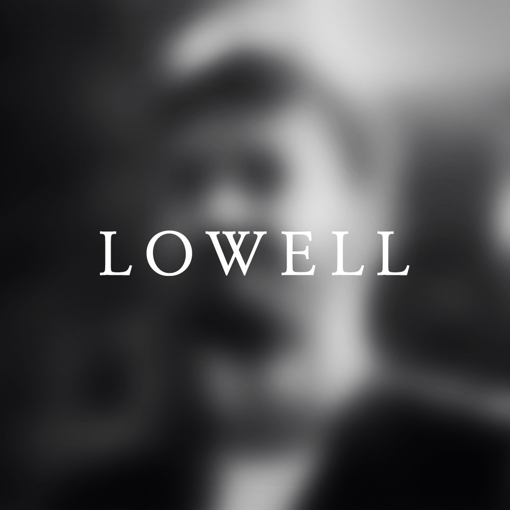 Christian Lowell
