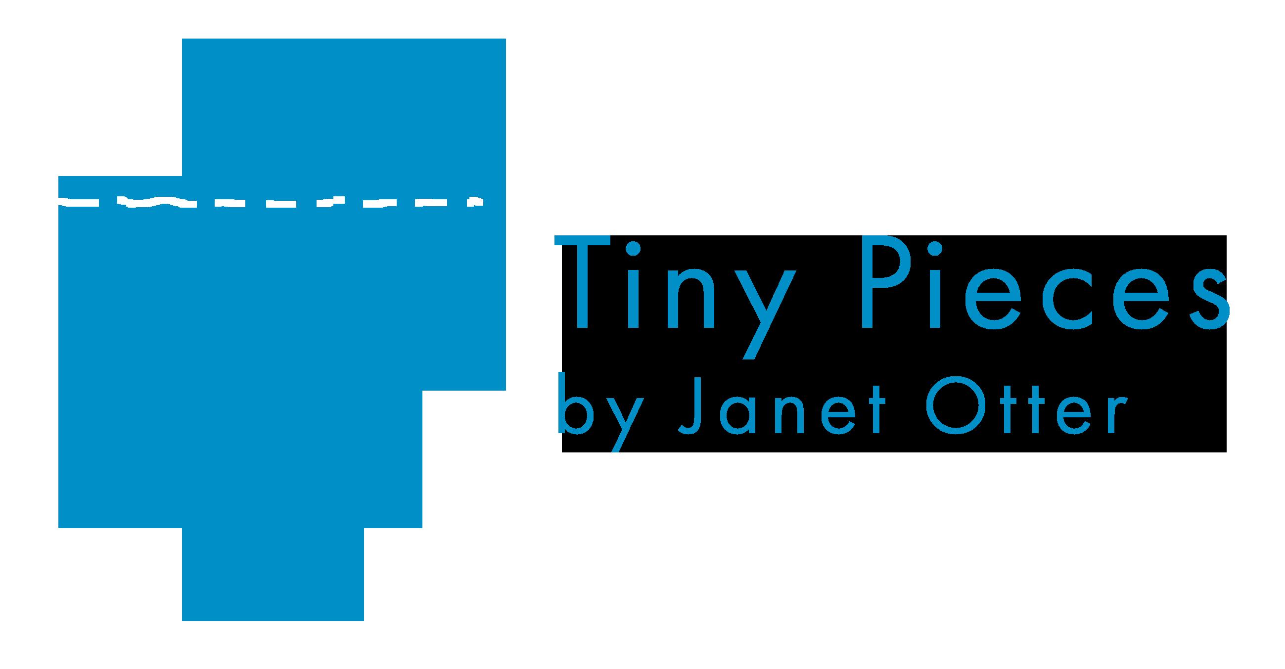 Janet Otter
