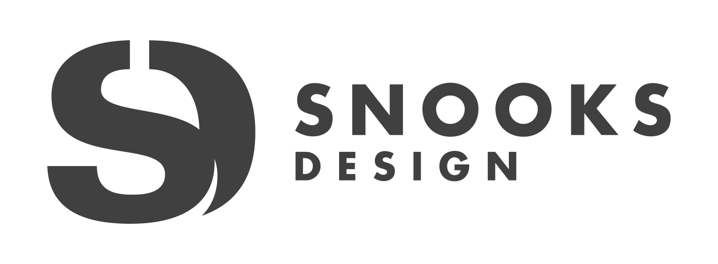 Snooks Design