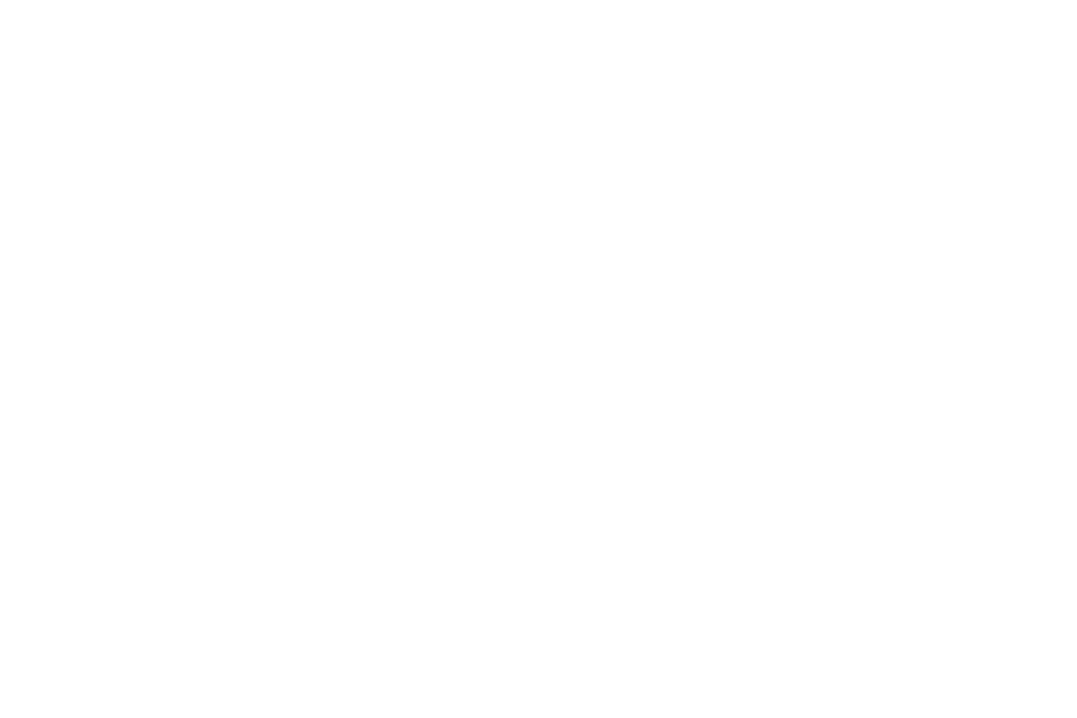 YIPMAGE MOMENTS