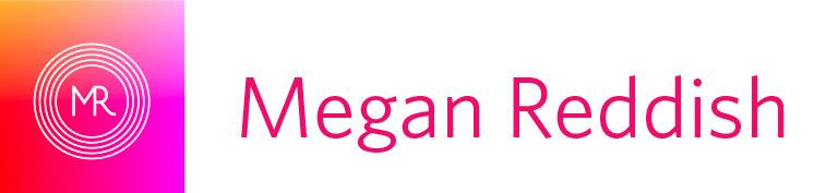 Megan Reddish