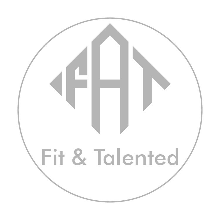 ( FAT ) Fit and  Talented