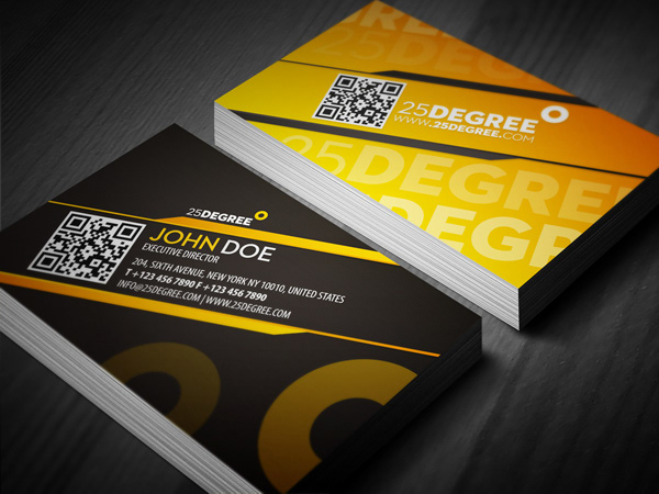 Lemon graphic singapore business card graphic design designer for more business card design please visit lemongraphic reheart Image collections