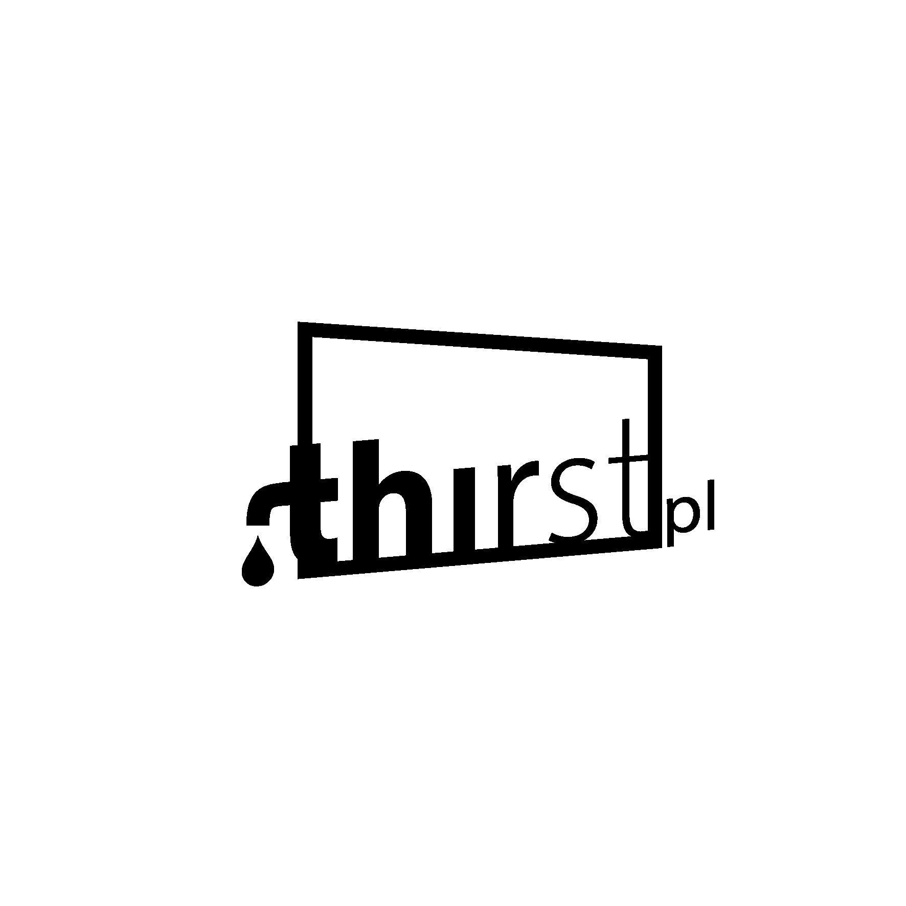 thirst.pl