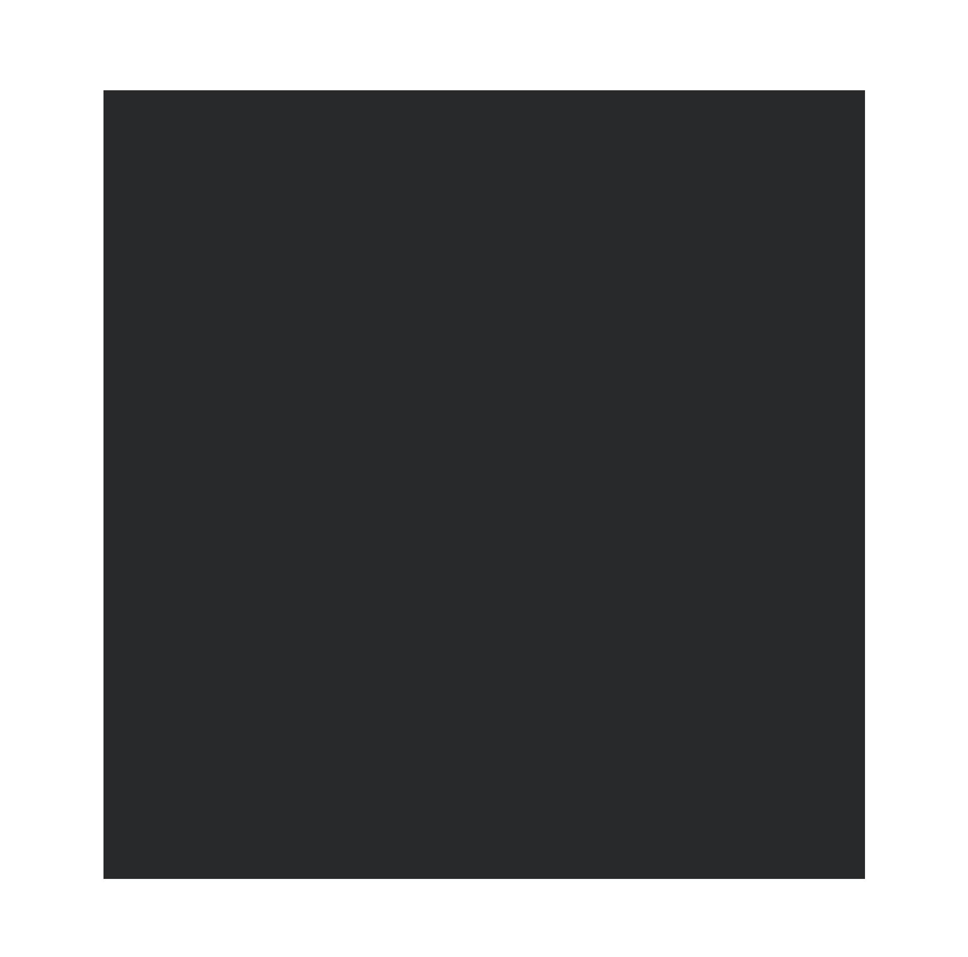 Allan Ohr