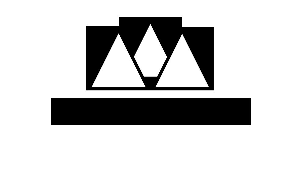 Matthias M.