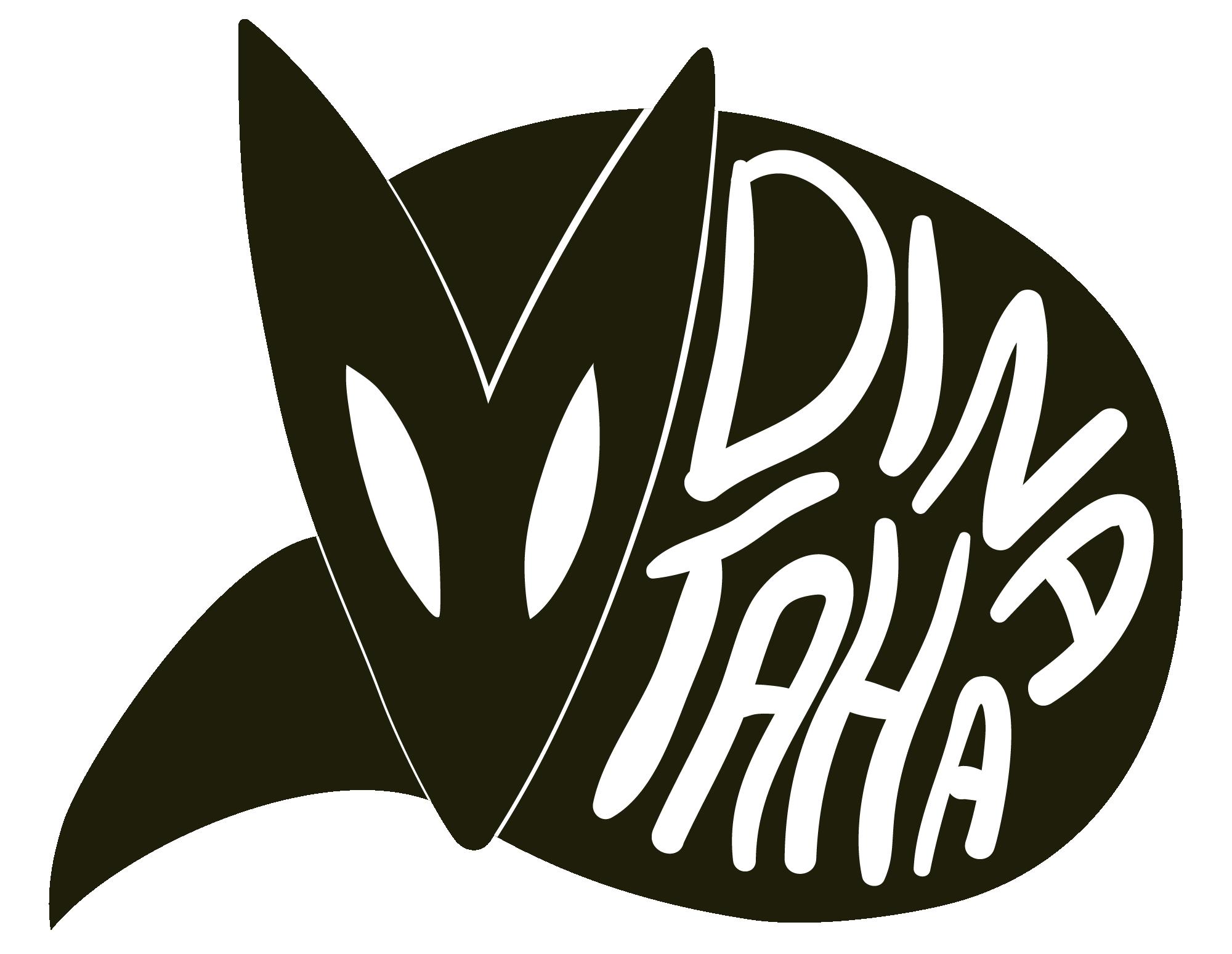 Dina Taha