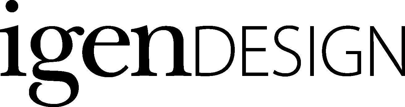 igendesign