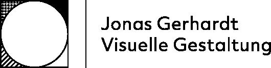 Jonas Gerhardt
