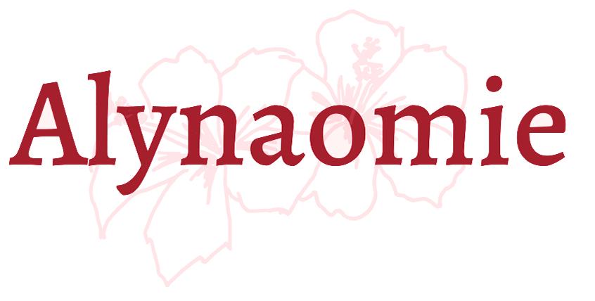 Alynaomie