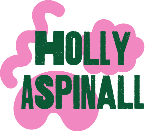 Holly Aspinall