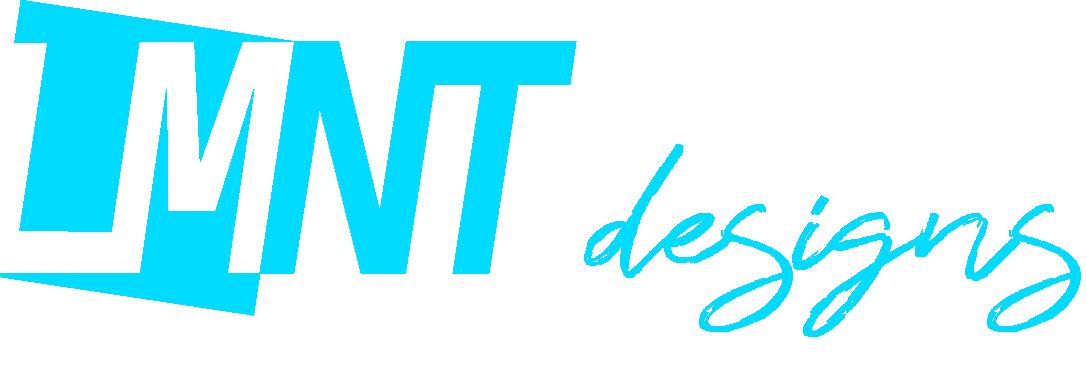 LMNT designs