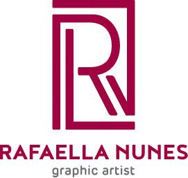Rafaella Nunes