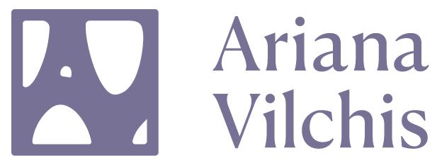 Ariana Vilchis