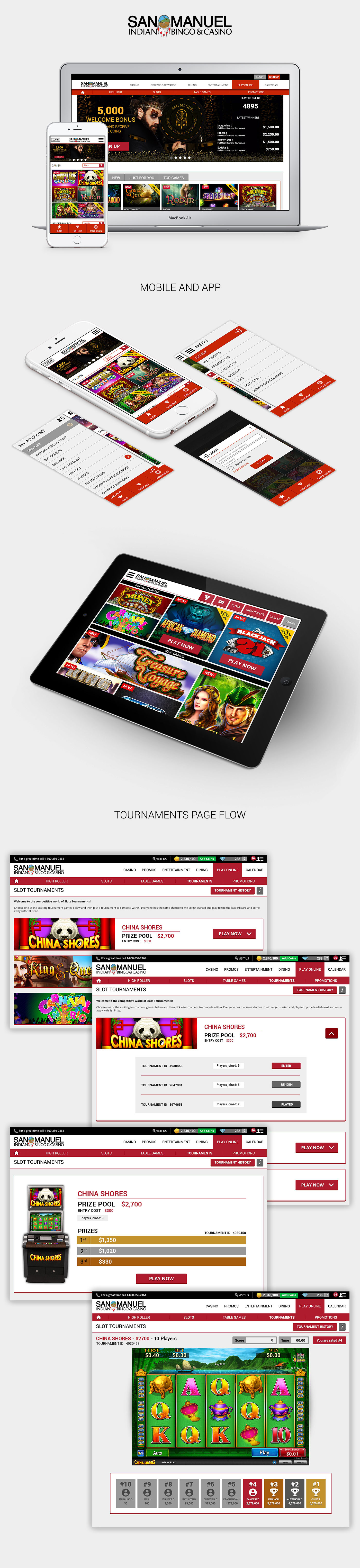 download free casino slot games play offline