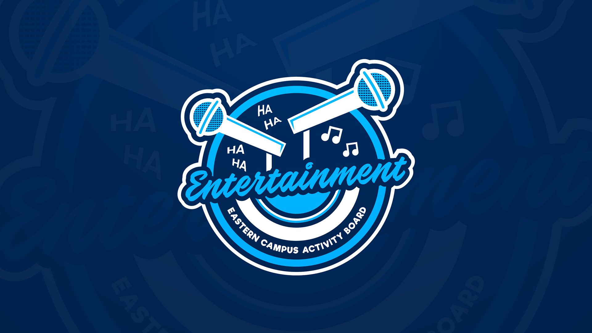 zach christensen entertainment logo