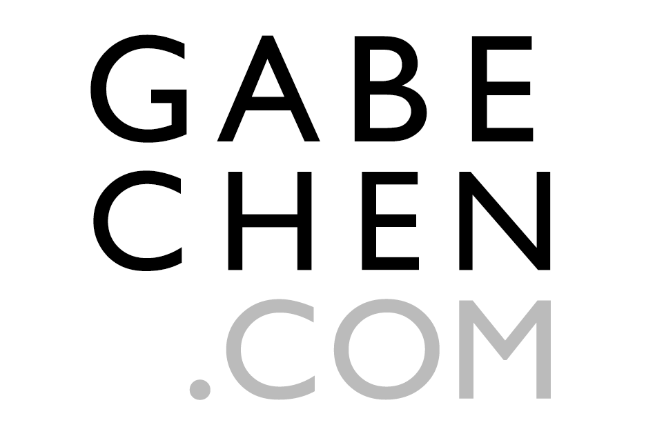 Gabe Chen