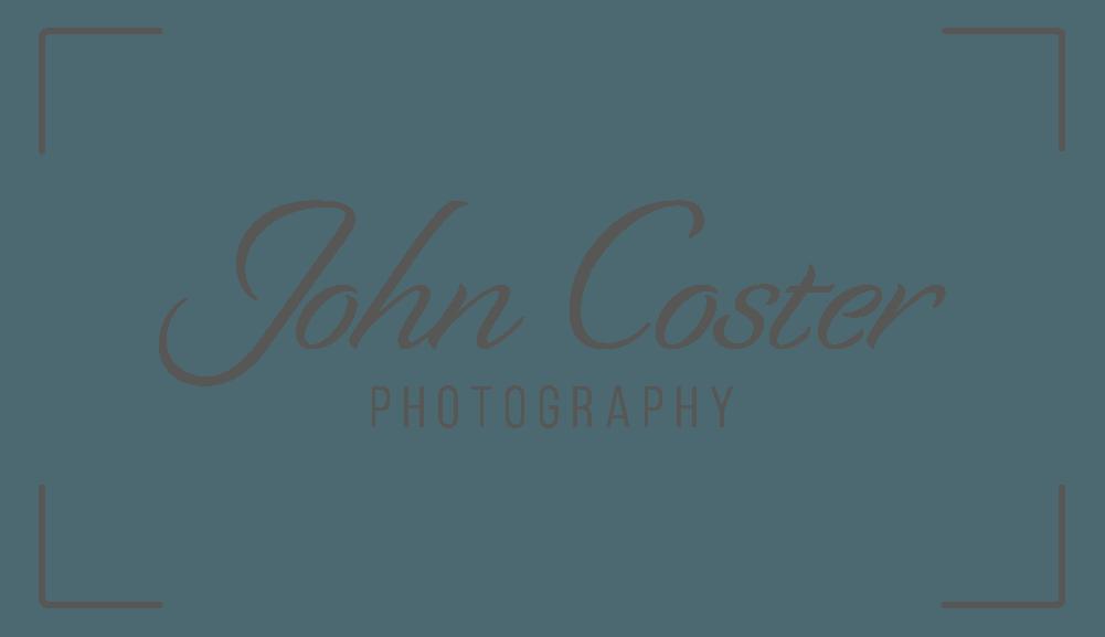 John Coster