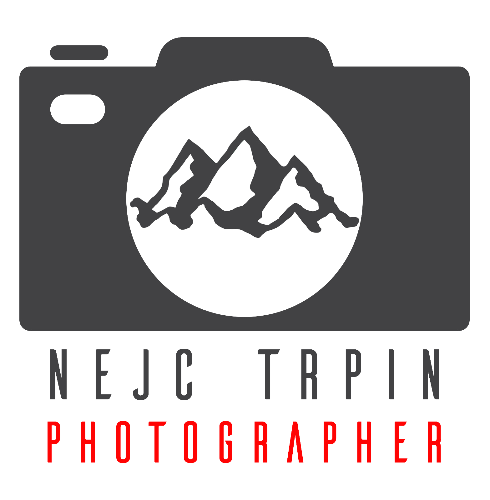 Landscape, Travel and Adventure Photographer