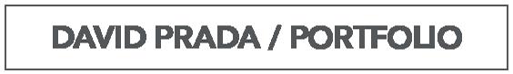 David Prada