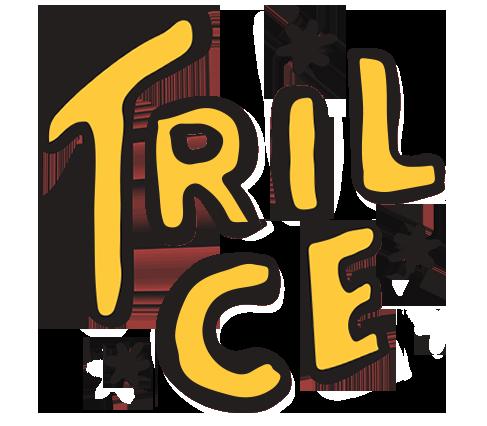 Trilce Garcia