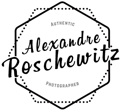 Alexandre Roschewitz - Photographe Corporate
