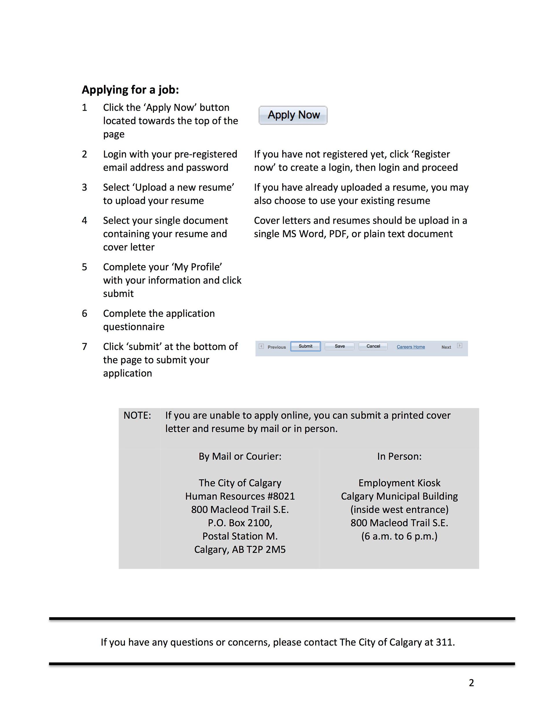 immigration ielts essay writing sample pdf