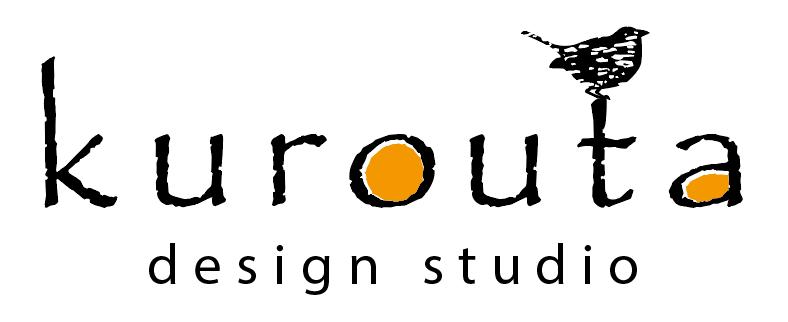 kurouta design studio