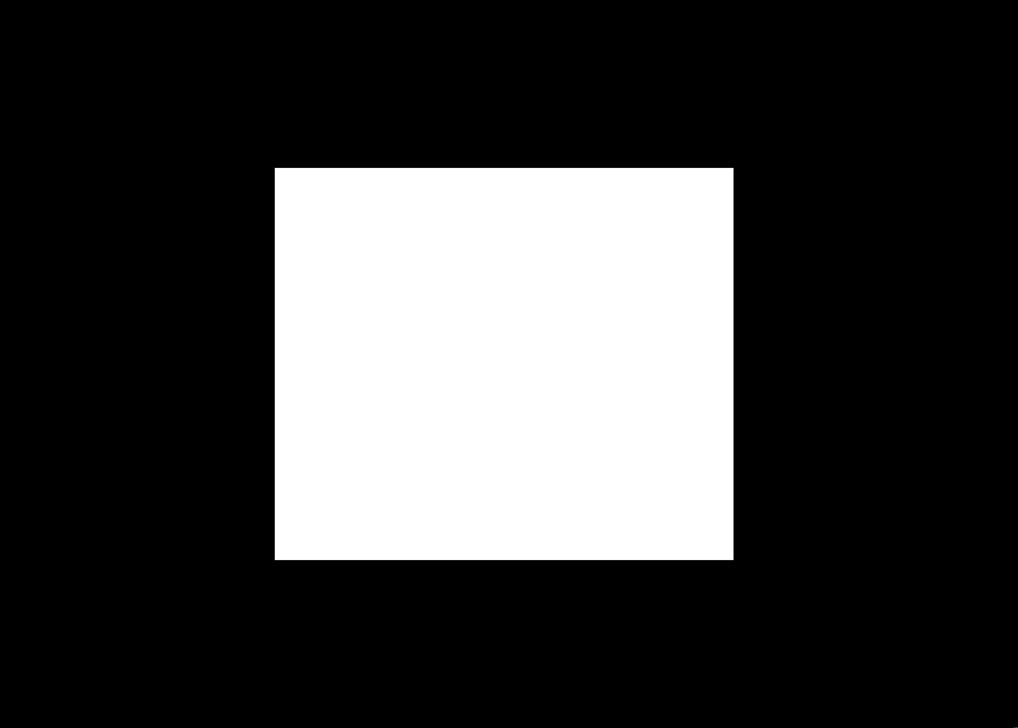 PIXWORTH MEDIA