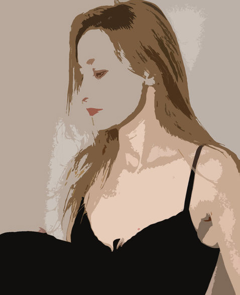 Paola Cimmino