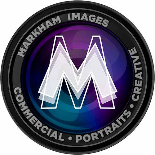Welcome back to markhamimages.com