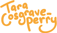 Tara Cosgrave-Perry